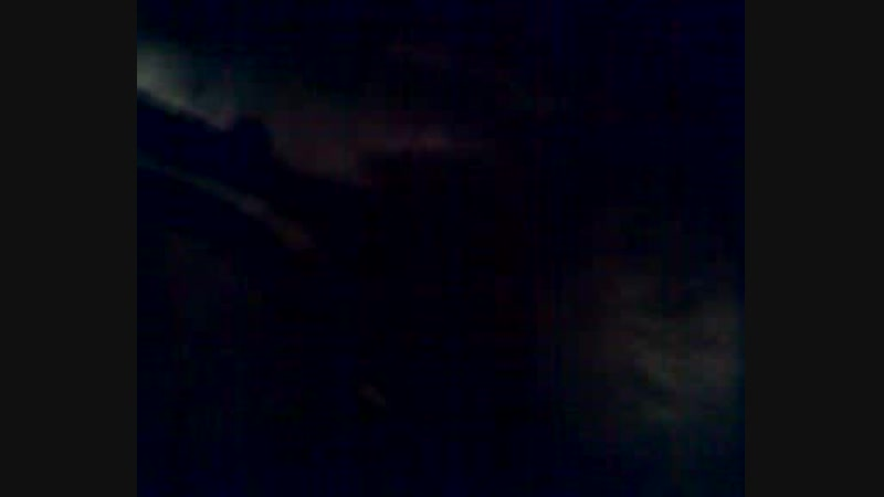 Video-2011-05-13-14-53-41