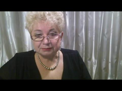 48. Благотворительные_вебинары Ключи_счастья 48 от 20.02.19