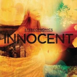 Stereophonics альбом Innocent International Bundle