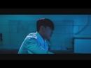 【Changlix】- Зайцев 1