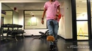 Ayo Teo | Lil Goonie - My Side | @shmateo_ @ogleloo