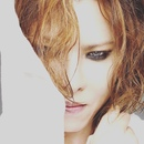 Yoshiki Official фото #10