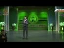 Очередная секта - юные Кадыровцы =) Совко-рассеяния Ислам =)