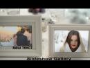 СлайдШоу Галерея Slideshow Gallery star Закажите чудесный видео клип из фотографий для ваших любимых В ярком ролике будут запеч