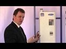 6 Полезная информация по настройкам электрокотла ZOTA Lux