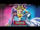 Yu-Gi-Oh! Opening Theme English Dub - (Full Remix) - The Dark Side of Dimensions - DSOD