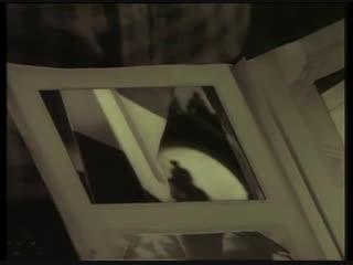 Агата Кристи - Новый Год, 1993