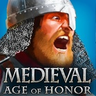 Medieval Age of Honor