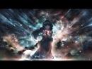Nightcore - Feral Hearts