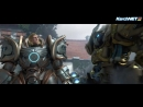 В Battlefield 5 будет сюжетная кампания и Вторая мировая война