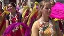 Фестиваль Индии на Шаморе 19 08 17