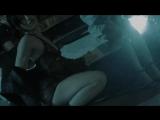 Lil Wop - Hugh Hefner