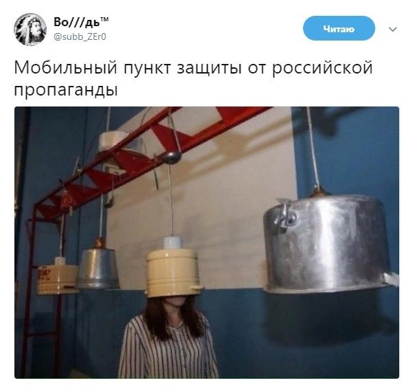 https://pp.userapi.com/c848528/v848528621/505f5/wikog4lPLeg.jpg