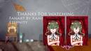 【VOCALOID Original】 Cupid's Journal 【Gumi】 ElowTheProducer