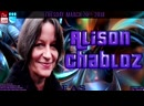 Alison Chabloz On The War On Free Speech_ Right To Cause Offence Pet Pug Nazi