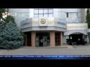 В Алматы бесследно исчезла кинопродюсер Анна Чакиртова
