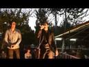 Iskandar ft Monteliano U S Khayom Parv1z S P Оташи ишк концерт