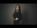 Bon Jovi Livin on a Prayer cover by Sershen Zaritskaya