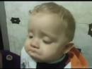 Video-33183345a4216d13d11c4e76ec4ad987-V.mp4