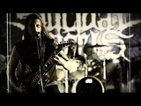 Suicidal Angels - Beggar Of Scorn (Official Video)