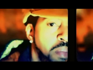 Large Professor - M.A.R.S. feat. Cormega, Action Bronson, Roc Marciano & Saigon