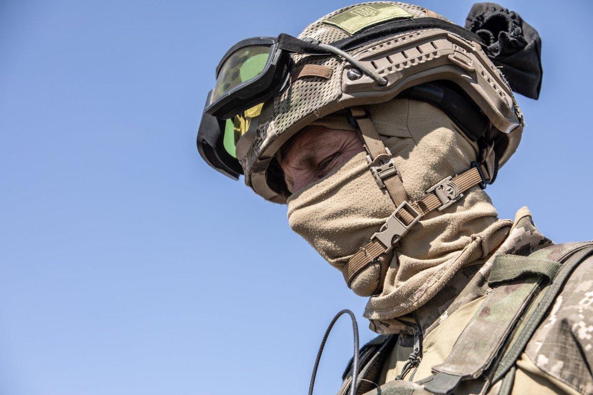 Экс-глава СБУ оценил последствия в случае войны Украины с Россией