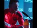 Messi Suares