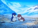 Lolo the Penguin 1/3 - English Dubbed Subbed for lost parts
