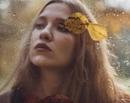 Татьяна Маляревская фото #8