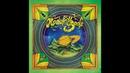 RoadkillSoda 'Space Echo & Time' (New Full Album) 2016 Acoustic Stoner Rock