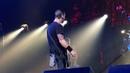 Godsmack Rocky Mountain Way, I Stand Alone 8/15/18