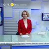 Irina Shvets