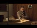 Заяц, жаренный по - берлински (2011) (06-10 серия)