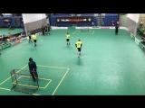 Tallink Floorball