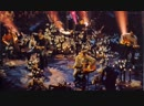 Nirvana - MTV Unplugged in New York /1993/