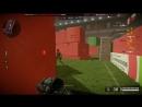 Free gameplay videos warface