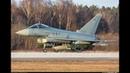 Не лезьте в Россию и спите спокойно в Германии Eurofighter признали бессильным против С 400