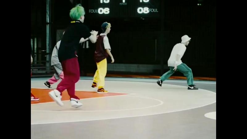 ㅠㅠ너무 멋있어...ㅠㅠ 너무 잘생겼어ㅠㅠㅠㅠㅠㅠㅠㅠㅠㅠㅠㅠㅠ - WeGoUp_MV_8_25PM - NCT_Dream_뮤비공개.mp4