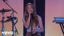 Maggie Rogers - Light On (Live On The Ellen Show) / 2019