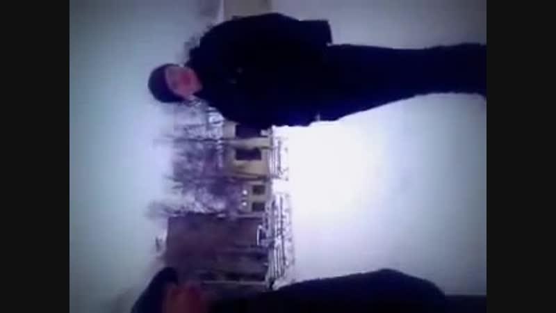 Бам Бам в снегу Дед - БОМ БОМ эпизод- 63