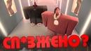 ПЛАГИАТ?! KANYE WEST УКРАЛ ЭТУ ПЕСНЮ У 56-ЛЕТНЕГО МУЗЫКАНТА? (I Love It ft. Lil Pump)