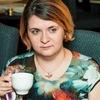 Elena Gavrovskaya