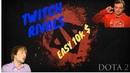 NSDreadCo06.06.19 Twitch Rivals Dark Seer