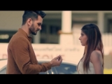Tera Ghata Whatsapp status video _ Gajendra Verma Love _ Break Up status ( 720 X 1280 ).mp4