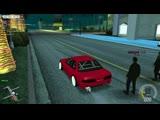 Grand Theft Auto San Andreas 2019.03.22 - 01.08.51.01