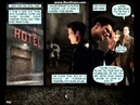 Best Scenes in Max Payne History-The Finito Brothers