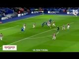 ● Рияд Марез - Добро пожаловать в «Манчестер Сити»