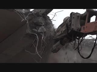 Ставка на «зеро», миллион по ветру и спасение от распила. Отдел происшествий 22.10.2018. Невские новости