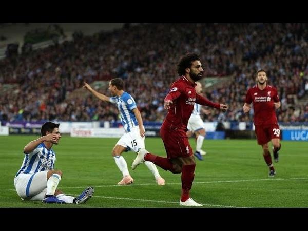 هدف م_حمد ص_ لاح ليفربول اليوم