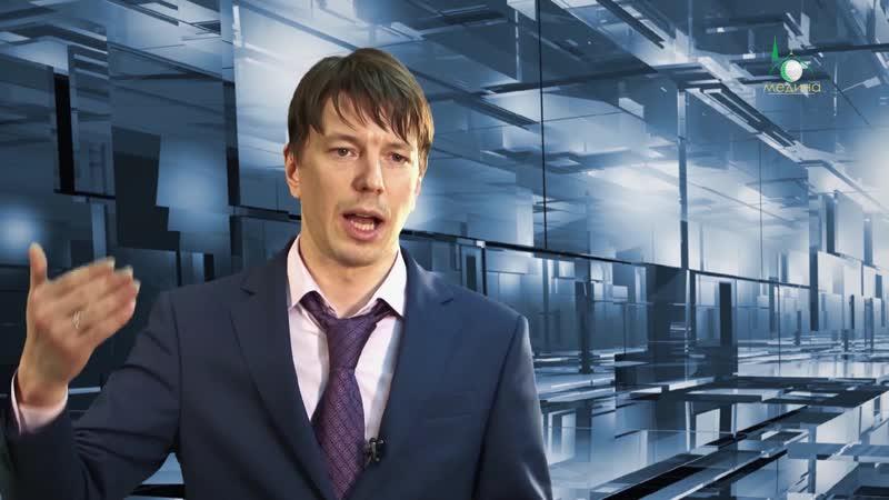 Shevchenko 1